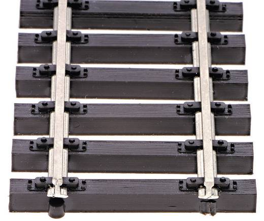 Tillig TT 83125 TT Flexibele rails