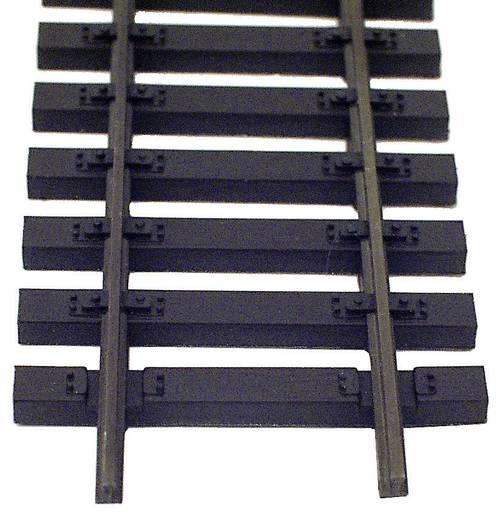 H0 Tillig Elite rails 85125 Flexrails 890 mm