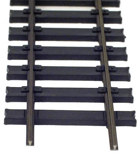 H0 Tillig Elite rails 85136 Flexrails 470 mm