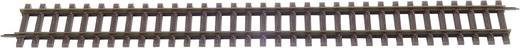 H0 Tillig Elite rails 85118 Rechte rails 228 mm
