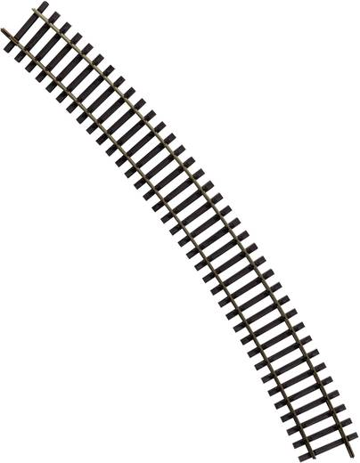H0 Tillig Elite rails 85143 Gebogen rails