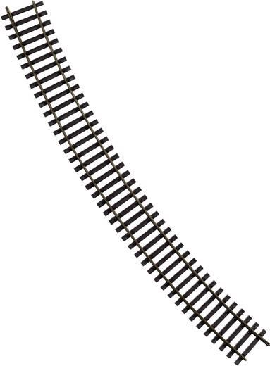 H0 Tillig Elite rails 85145 Gebogen rails