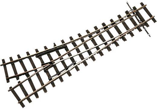 Tillig H0 85631 H0m smalspoorrails
