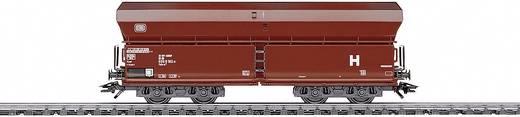 Märklin 4624 H0 zelflosser Fals 176 van de DB