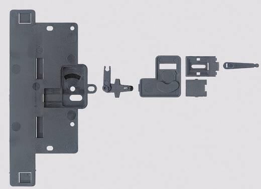 Märklin 7548 K-rails H0 Wisselonderbouw (2 stuks)