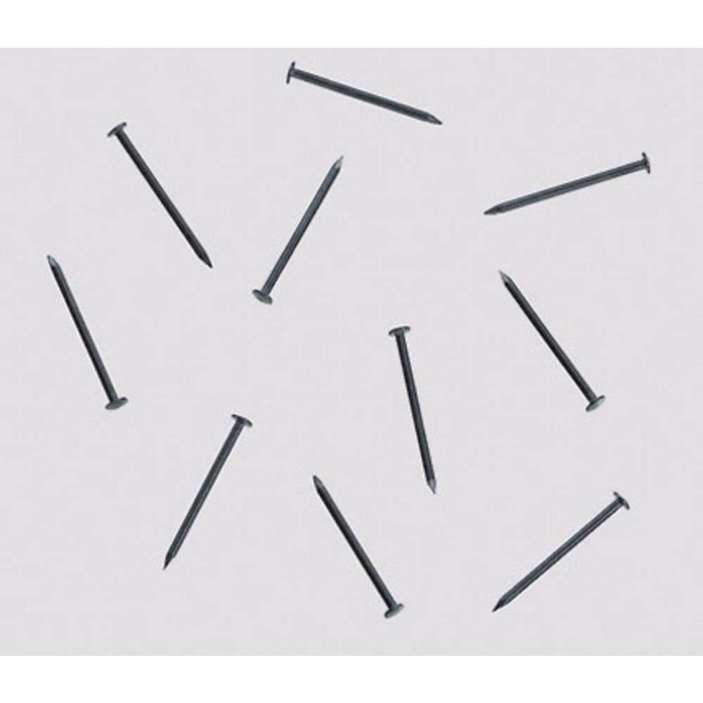 Märklin Rails 08999 Railspijkers (100 stuks)