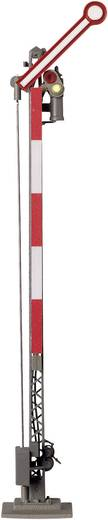H0 Viessmann 4500 Vormsein Hoofdsein Kant-en-klaar model DB