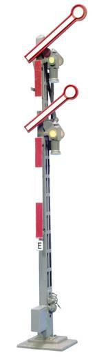 H0 Viessmann 4531 Vormsein Hoofdsein Kant-en-klaar model DB