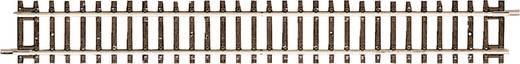 H0 Roco RocoLine (zonder ballastbed) 42406 Rechte rails 920 mm