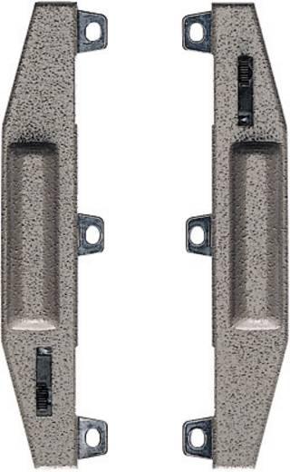Fleischmann Profi-rails 644110 H0 Elektrische wisselaandrijving, links (1 stuks)