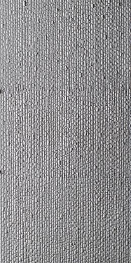 H0 52410 Kunststof platen (l x b x h) 200 x 1 x 105 mm Kunststof model