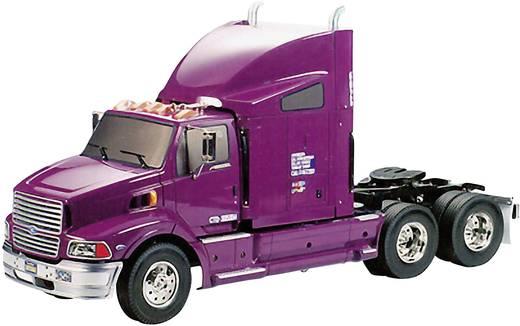 Tamiya Ford Aeromax 1:14 Elektro RC truck Bouwpakket
