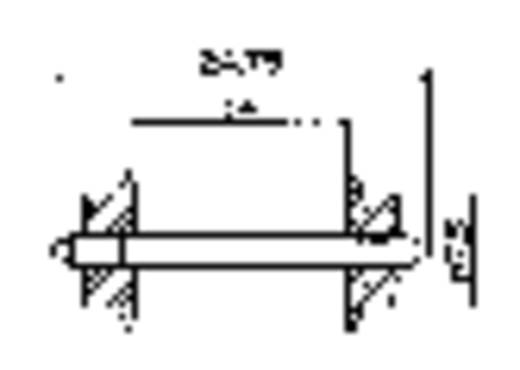 H0 Roco 40184 Wielstel AC 2 stuks