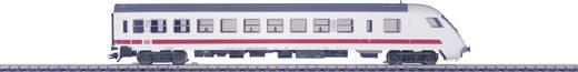 Märklin 43305 H0 IC-stuurstandrijtuig Bimdzf 269.2 2e klas van de DB AG