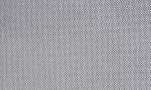 H0 Voetpad (l x b) 300 mm x 180 mm 246900
