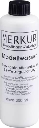Modelspoorwater 250 ml