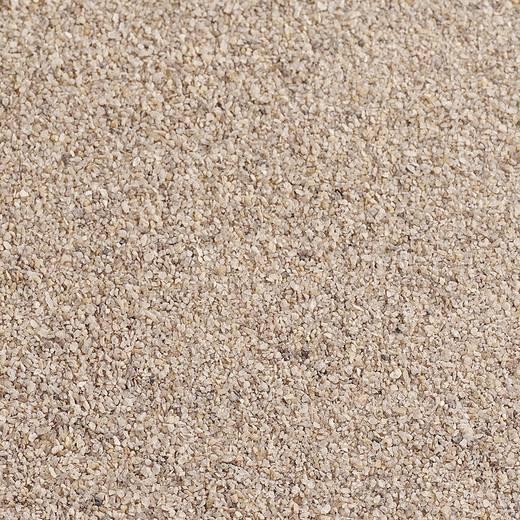 Gneisgravel 79-10202 Rood-bruin 500 ml