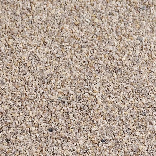 Gneisgravel 79-10203 Rood-bruin 500 ml