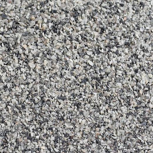 Granietgravel 79-10303 Lichtgrijs 500 ml