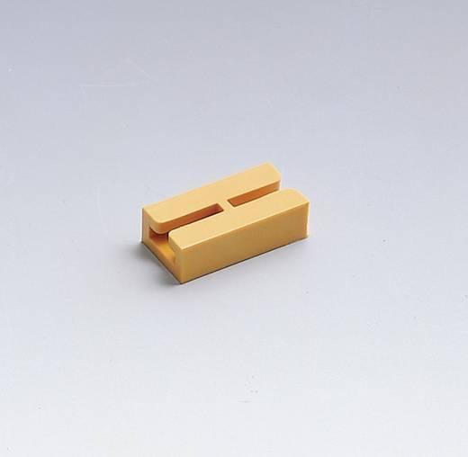 LGB 10260 LGB isolatie-railsverbinders