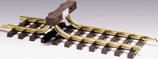 LGB 10320 LGB railsysteem spoor G