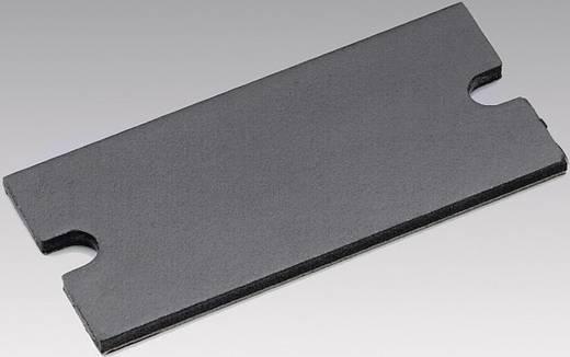 G LGB rails 17010 Magneet