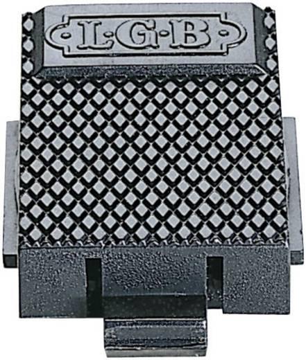 G LGB rails 17050 Magneet