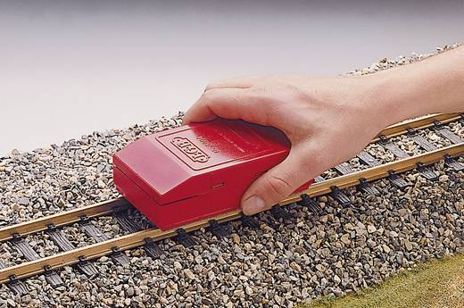 LGB 50040 G Rails Reinigingsblok 1 stuks