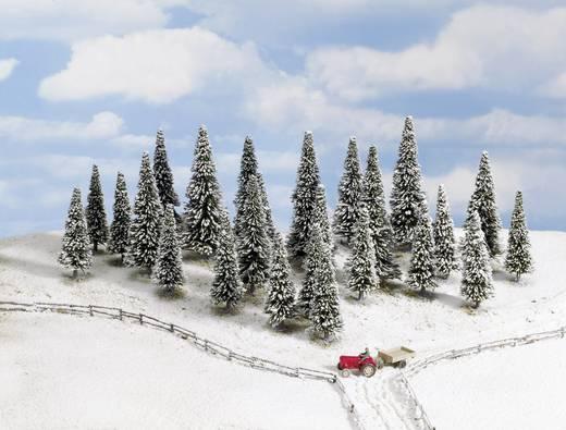 NOCH 08750 Poedersneeuw Sneeuw Wit
