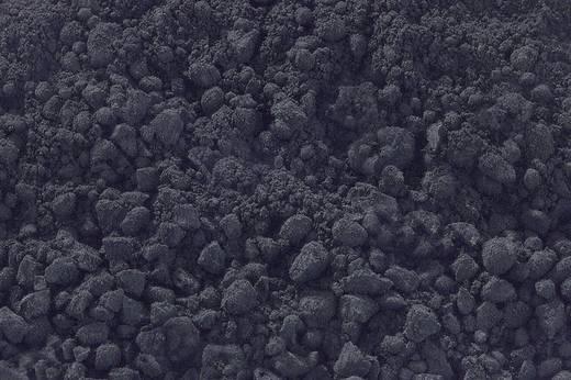 Elita 50265 Modelspoor poederverf Zwart 30 ml