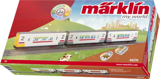 h0-maerklin-my-world-set-personenwagens-bouwpakket.jpg?x=520&y=520