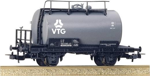 "Piko H0 57703 H0 2-assige ketelwagens VTG ""VTG"" van de DB"
