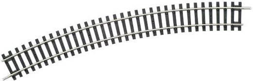 Piko H0 A-rails 55213 H0 Gebogen rails R3 (6 stuks)