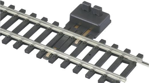 H0 Piko A-rails 55270 Aansluitklem
