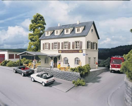 Piko H0 61830 H0 Hotel Krone