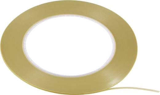 Masking tape 55 m x 3 mm ACT AirColor Technik