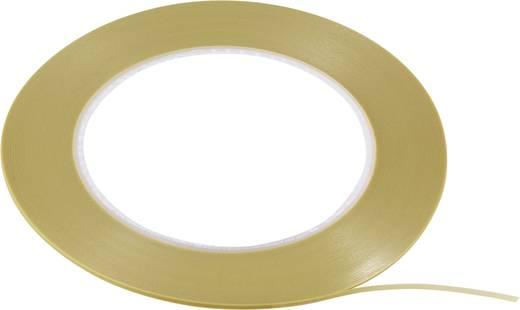 Masking tape 66 m x 6 mm ACT AirColor Technik