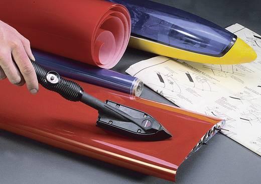 Strijkfolie Oracover 21-023-002 (l x b) 2 m x 60 cm Ferrari-rood
