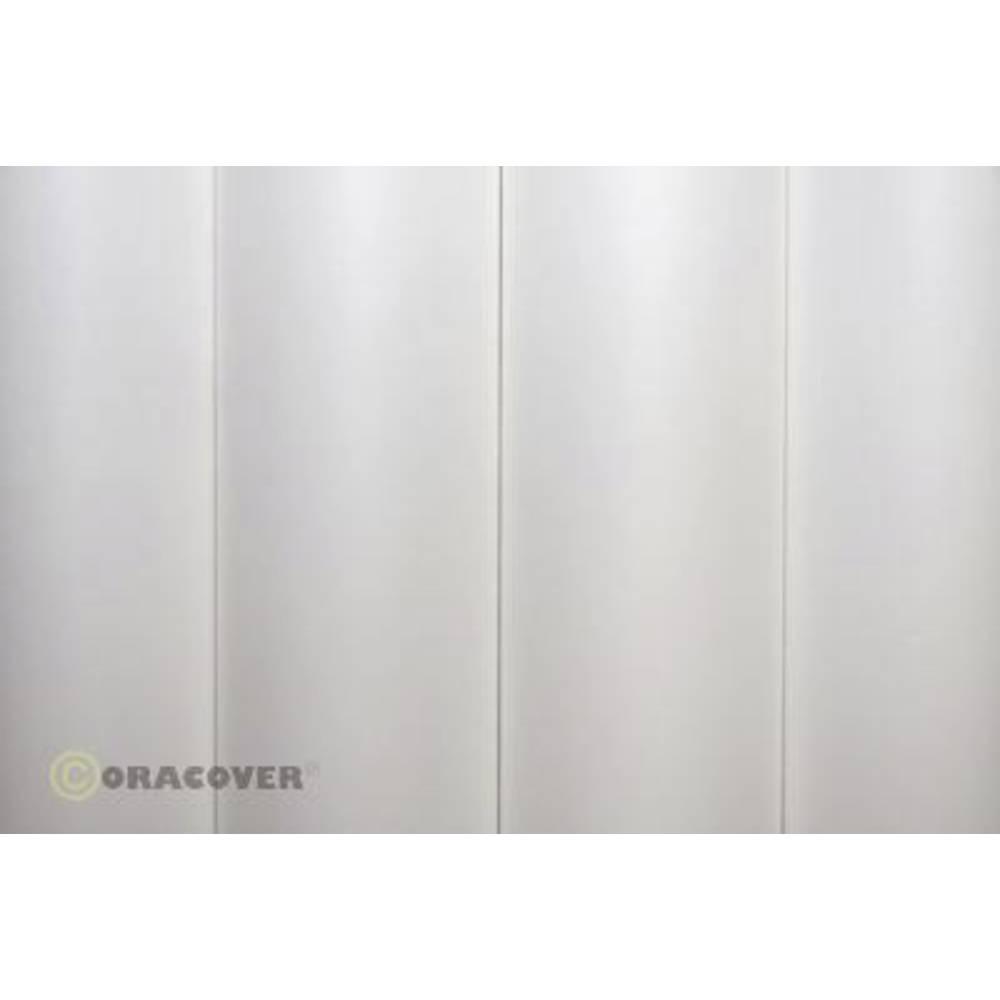 Oracover 10-010-002 Täckduk Oratex (L x B) 2 m x 60 cm Vit