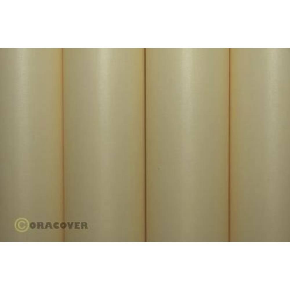 Oracover 10-012-002 Täckduk Oratex (L x B) 2 m x 60 cm Antik