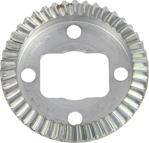 Reely MV2281 Groot kegelwiel voor differentieel 43 tanden