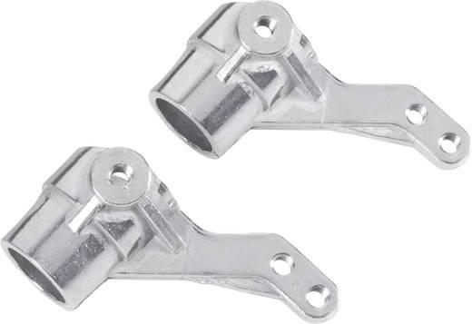 Reely CB134 Aluminium fusee voor
