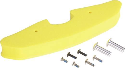 Reely V2345 Schuimrubberen bumper