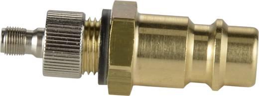 Luchtstekker Badger/Revell ACT AirColor Technik 11.3666-2