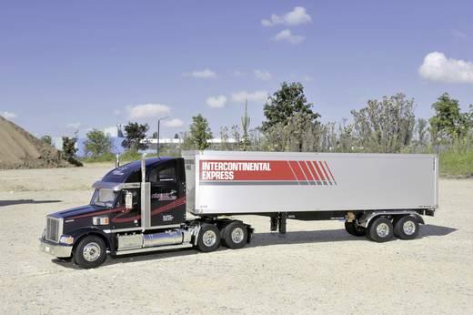 Tamiya Knight Hauler 1:14 Elektro RC truck Bouwpakket