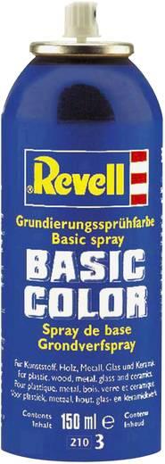 Modelbouw-grondverf Revell Spray Inhoud 150 ml