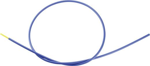 Reely 10556 Super bowdenkabel STAR MC