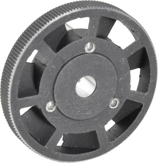 Reely Tuning-onderdeel Aluminium koel-vliegwielschijven (TW-SB003-7)