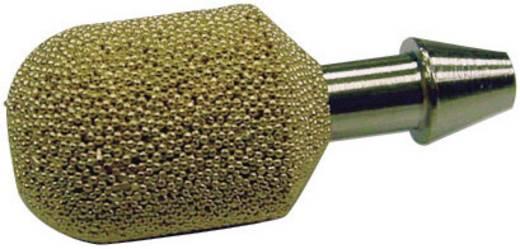 Reely Sinterfilter Soort filter Sinter-filter