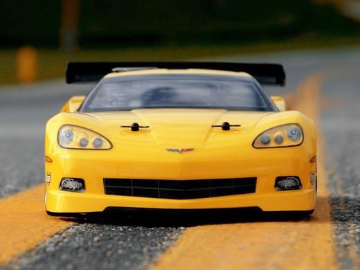 HPI Racing H17503 1:10 Body